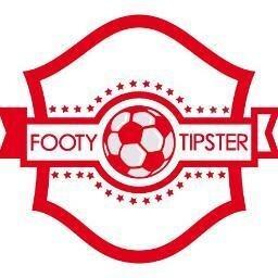 Footy Tipster Logo